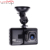 hot 3.0 inch Car DVR user manual FHD 1080P WDR Night Vision Motion Detection Registrar Video Recorder Blackbox Dash Cam