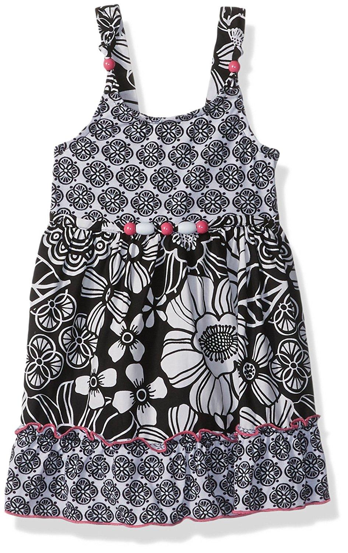 fec9a52a8a11 Cheap Toddler Sundress, find Toddler Sundress deals on line at ...