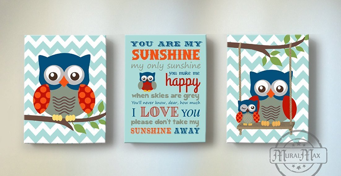 cheap nursery canvas art find nursery canvas art deals on line at