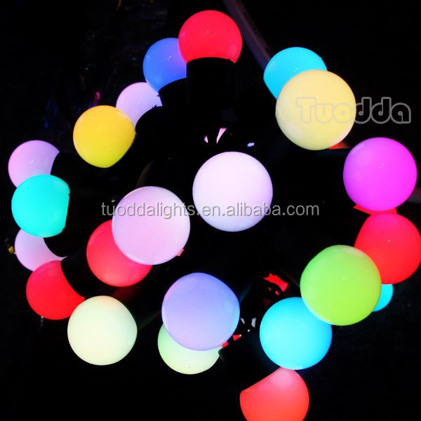 Outdoor Swag Lights Part - 28: Outdoor Christmas Swag Lights, Outdoor Christmas Swag Lights Suppliers And  Manufacturers At Alibaba.com