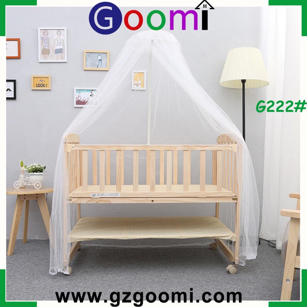 Baby crib for sale malaysia - Baby Cot Malaysia Baby Cot Malaysia Suppliers And Manufacturers At Alibaba Com