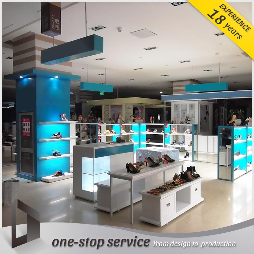 Shoe Shop Decoration Ideas Wholesale, Shoes Shop Decoration ...