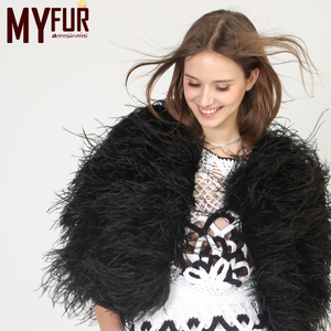 c734c86a012 Turkey Feather Coat, Turkey Feather Coat Suppliers and Manufacturers at  Alibaba.com