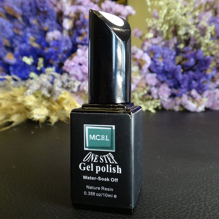 Famous Organic Nail Polish Ingredients Pattern - Nail Art Design ...