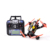 QAV210 one carbon fiber chassis model aircraft through the axis machine FPV aerial remote control UAV assembly kit