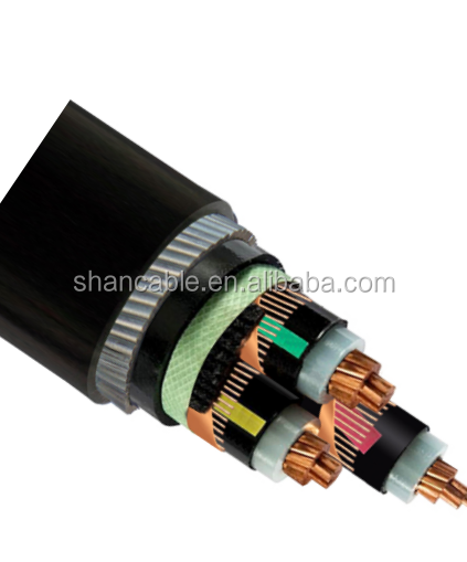 Buy Cheap China copper core electric wire cable Products, Find China ...