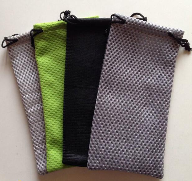 Wholesale small mesh drawstring net bags & Wholesale Small Mesh Drawstring Net Bags - Buy Small Mesh Drawstring ...