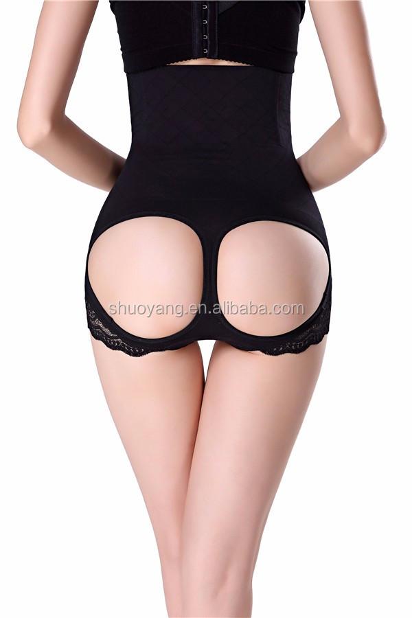 01c969b11c butt lifter hot body shapers butt lift shaper women butt booty lifter with tummy  control butt
