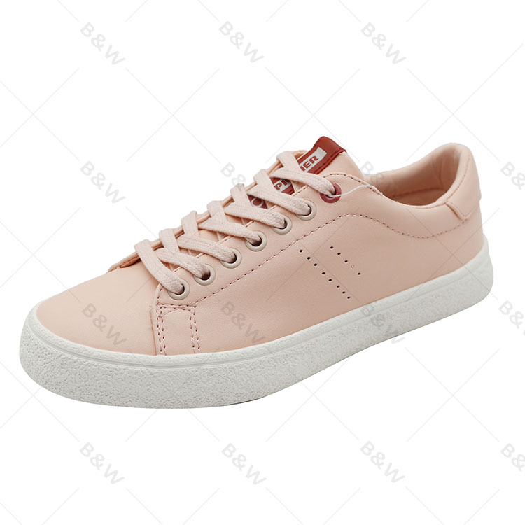factory customize good quality women shoes casual