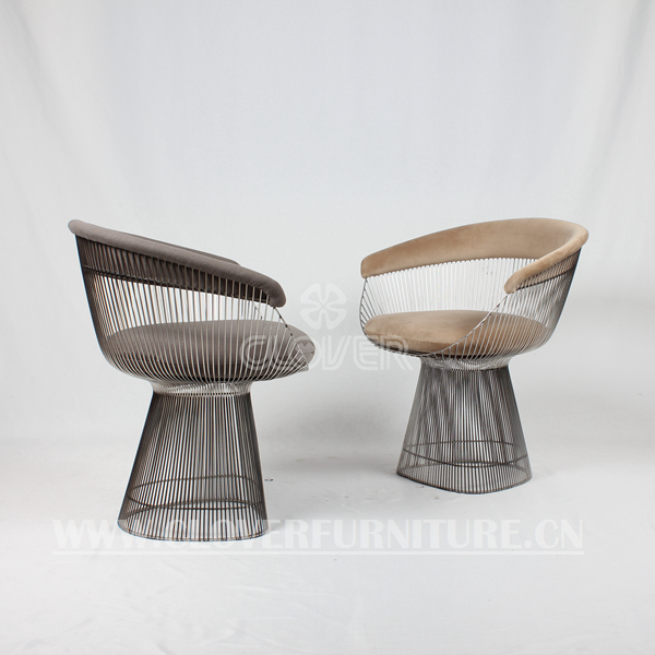 Platner Wire Chair Wholesale, Wire Chair Suppliers   Alibaba