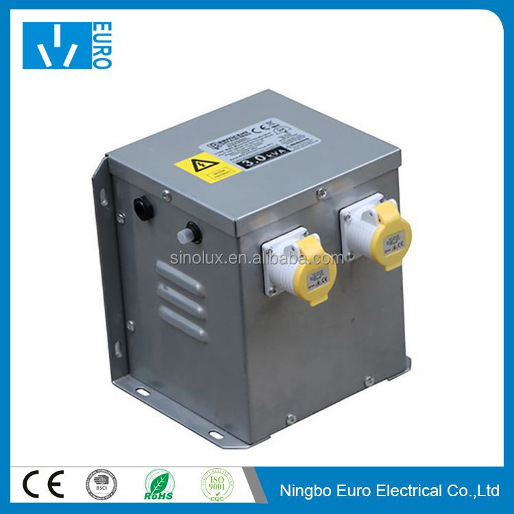 Cheap price custom super quality ac dc transformer current transformer