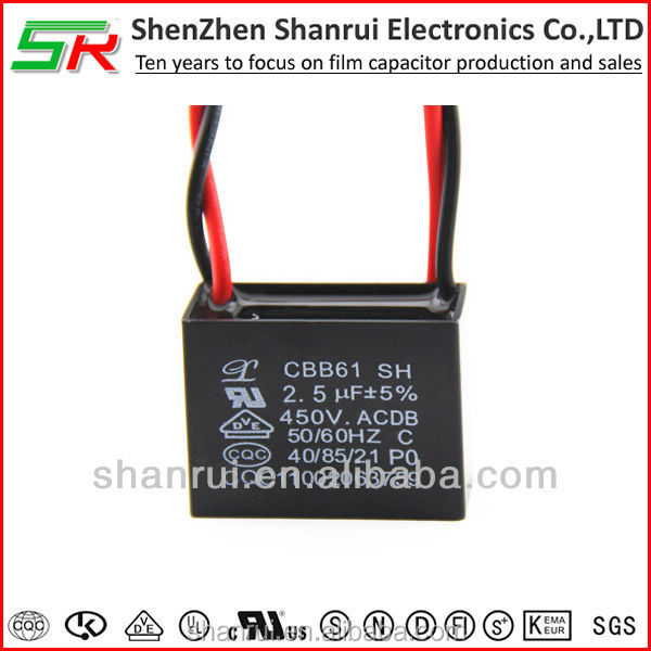 25uf fan capacitor 25uf fan capacitor suppliers and 25uf fan capacitor 25uf fan capacitor suppliers and manufacturers at alibaba sciox Choice Image