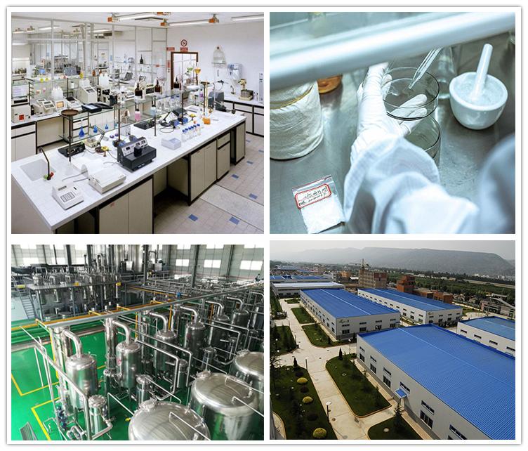 อุปทานโรงงาน GMP ผิวไวท์เทนนิ่งกรดโคจิก dipalmitate 99% เครื่องสำอางเกรด