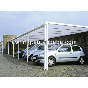 Car Cover Buy Car Cover Car Plate Cover Balcony Patio