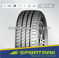 car tires tyres radial tire passenger car tires