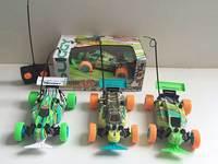 1:12 R/C racing car cross-country truck high-speed r/c F1 car