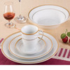 Porcelain tableware,porcelain dinner set,kitchen ware set