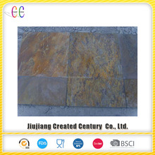 Interlocking Slate Patio Flooring Tile Wholesale, Tile Suppliers   Alibaba