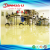 Chemical Resistant Solvent Epoxy Resin for Floor Paint