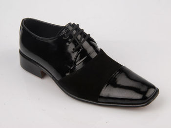 16ebba9e19b9 Made In Turkey Men Shoes