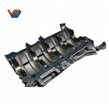Good reputation factory supply best die casting shoe mold