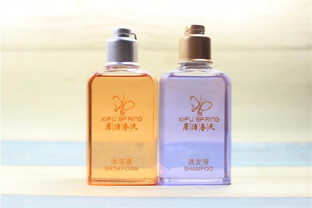 Decorative Plastic Bottles For Shampoo Inspiration Decorative Plastic Shampoo Bottles Decorative Plastic Shampoo Inspiration Design