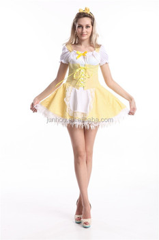 Junhou Halloween Adult Sexy Womans Halloween Costume Fancy Dress Outfit Party Adult Sexy New Girls Devil  sc 1 st  Alibaba & Junhou Halloween Adult Sexy Womans Halloween Costume Fancy Dress ...