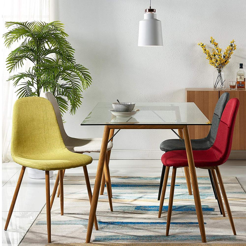 Free sample cheap 12 10 8 seater 2017 new morden design used for <strong>dining</strong> room furniture <strong>square</strong> glass <strong>dining</strong> <strong>table</strong>
