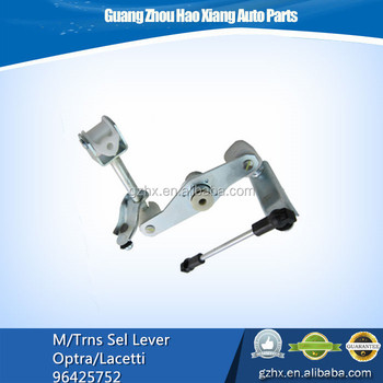 transmission parts chevrolet optra lacetti transmission sel lever rh alibaba com chevrolet optra owners manual chevrolet optra owners manual pdf