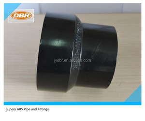 upvc cpvc pprc pipe fittings names Reducer ABS DWV Pipe and Fittings used  to Bathroom