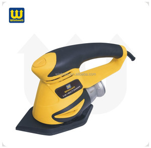 Wintools electric tool electric water sander WT02901