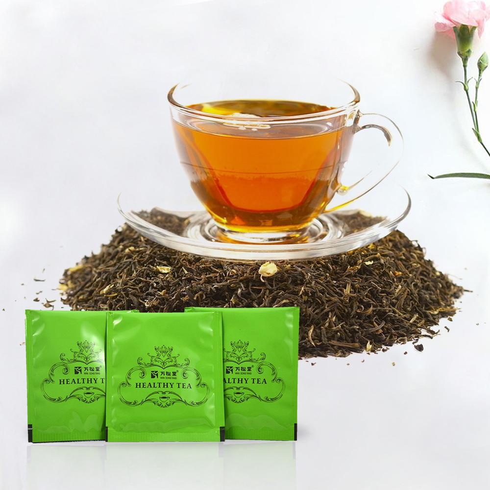 Для Похудения Чай Травы. Травы для похудения сжигающие жир: 10 эффективных трав для борьбы с лишним весом