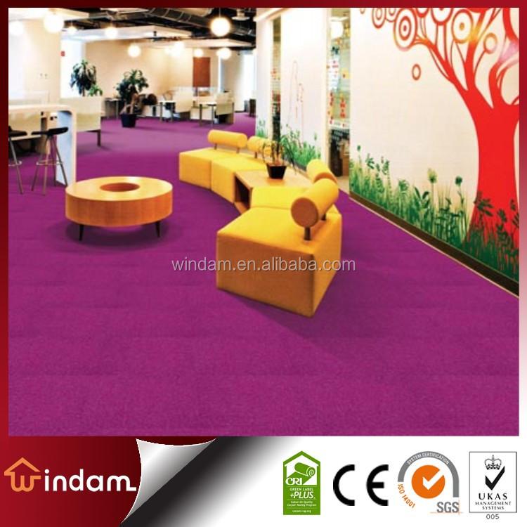 China pink carpet tiles wholesale 🇨🇳 - Alibaba