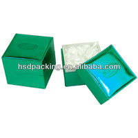 Personalized Perfume Packaging Boxes And Shipping Supplies