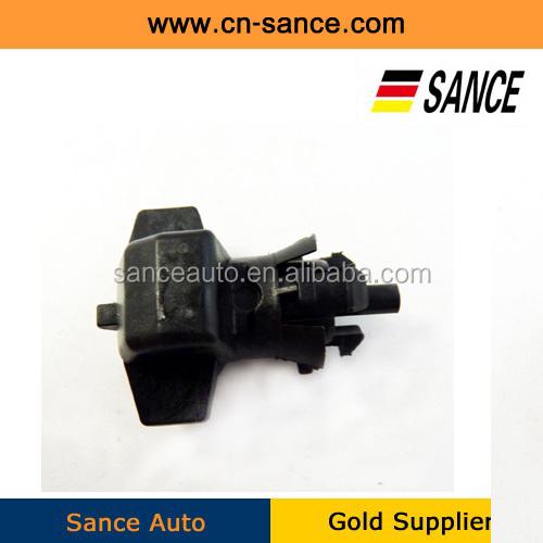 SAAB 9-3 9-5 9-3X 1999 2000-2011 Continental Outside Air Temperature Sensor