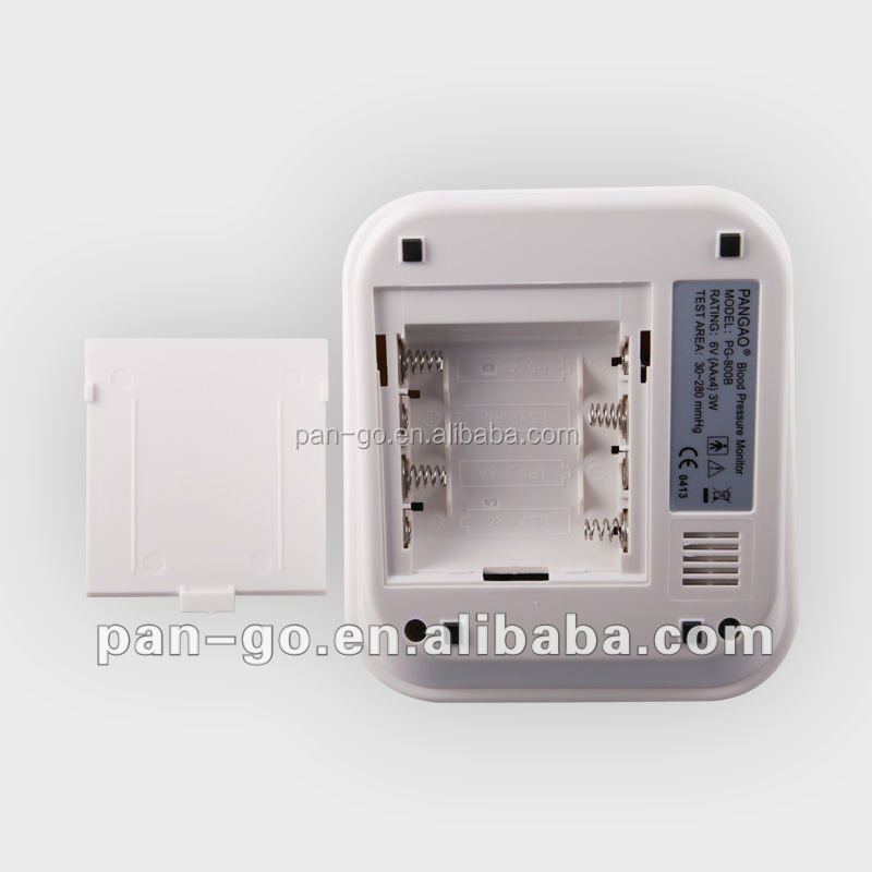 Products china arm blood pressure monitor manufacturer alibaba in dubai