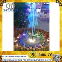 Customized Large Angel Outdoor Water Umbrella Fountains Sale Cheap Prices