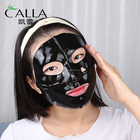 China Suppliers OEM bamboo charcoal facial mask with Certificate
