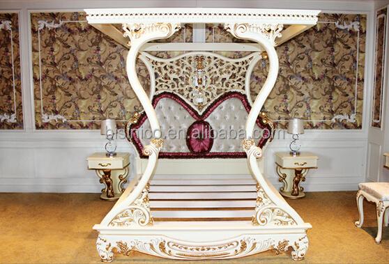Bisini-luxusmöbel,Italienische Klassische Handgeschnitzte ...