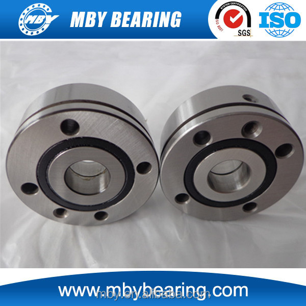 ZKLF Series <strong>Bearings</strong> ZKLF 2575 2RS Double Row Axial Angular Contact ball <strong>bearing</strong>