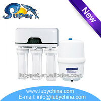 RO System/water purifier RO-185C
