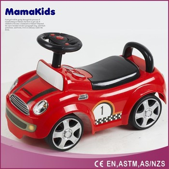 China Manufacturer Nice Baby Gift Cheap Plastic Toy Cars For Kids ...