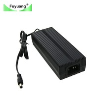 3 years warranty Fuyuang 24V 5A LED driver outdoor light 120w emergency lamp floodlight power supply