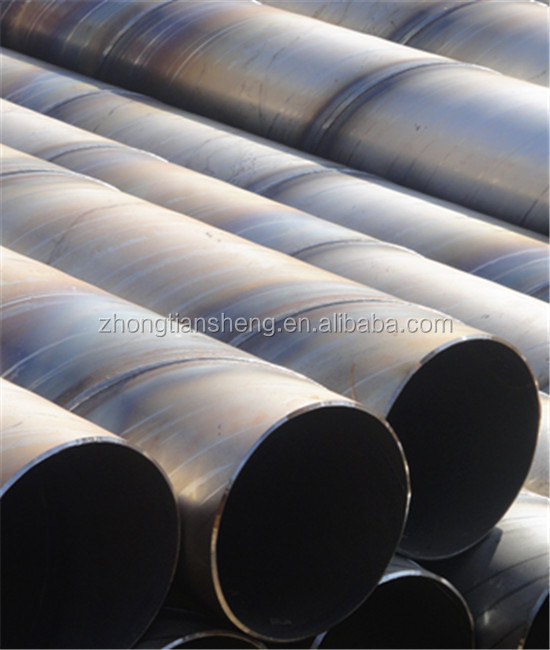 oils and gas pipe in electric saw prices types of drainage pipelarge diameter water