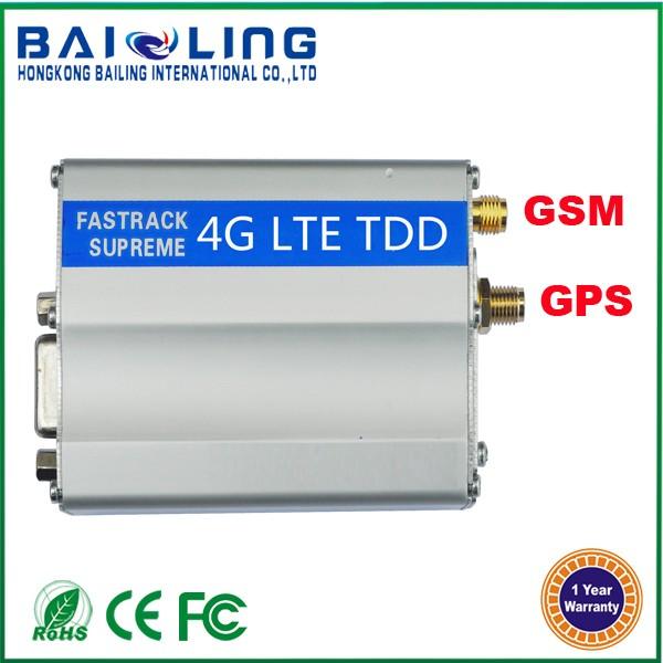 Hot Sale 4g Huawei Me909u-521 Module Usb/rs232 Modem Gps /gsm Data ...