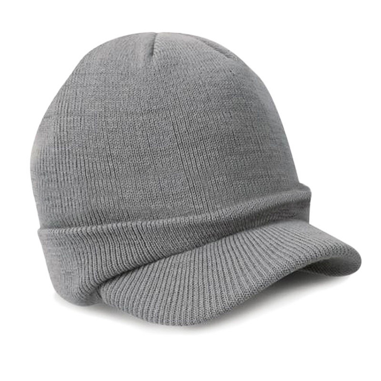 e66a90763e7 China fleece beanie wholesale 🇨🇳 - Alibaba