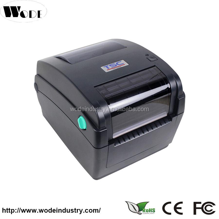 China ttp barcode printer wholesale 🇨🇳 - Alibaba
