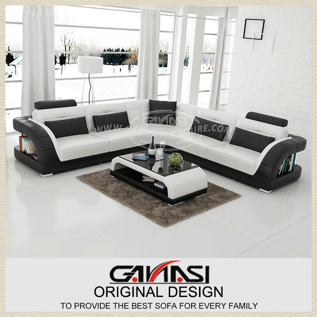 Best Online Sofa Store: Latest-sofa-bed-design-american-style-furniture-made-in