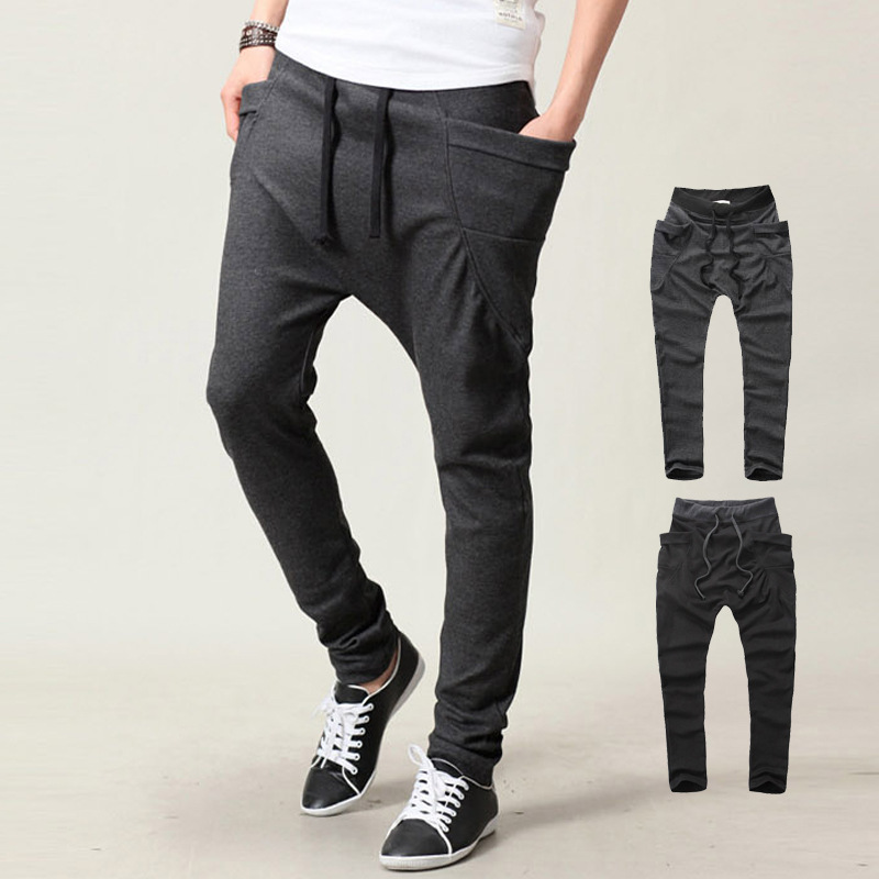 Shop online for Men's Joggers & Sweatpants at imaginary-7mbh1j.cf Find a tapered fit perfect for casual wear. Free Shipping. Free Returns. All the time.