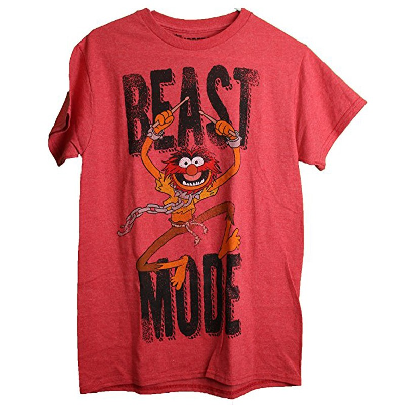 Wholesale custom 3d animal t shirts buy wholesale custom for Wildlife t shirts wholesale